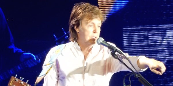 McCartney Liverpool2