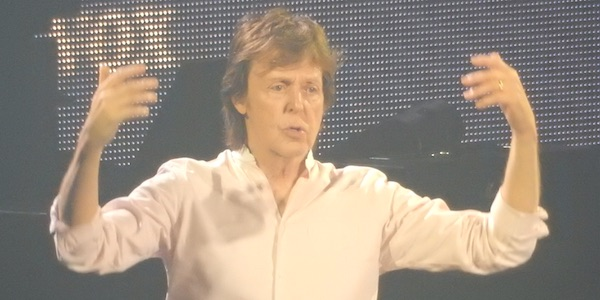 McCartney Liverpool3