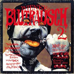 Blutrausch 2