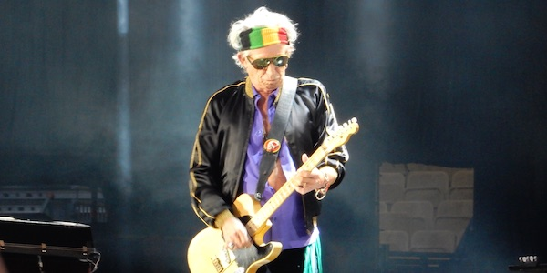 Keith Richards Wien1