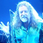 Robert Plant Brno1