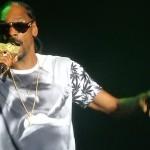 Snoop Wien1