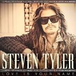 Steven Tyler CD