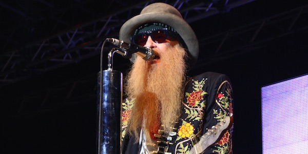 Billy Gibbons1