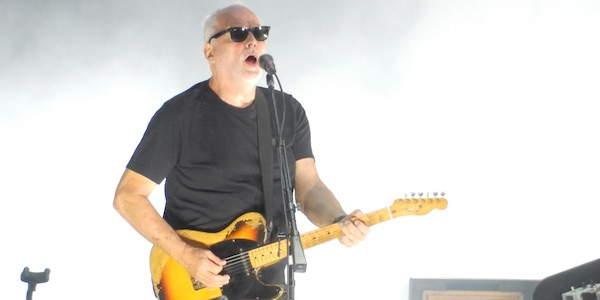 Gilmour Pula3