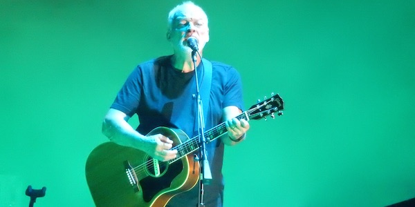 Gilmour Pula9
