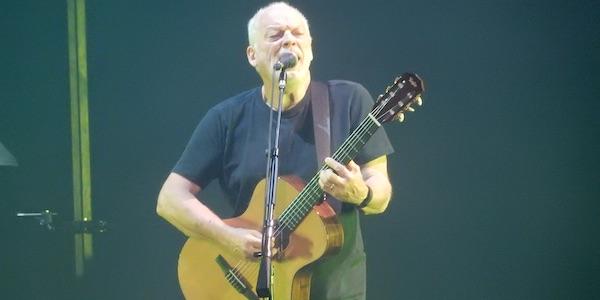 Gilmour Verona1