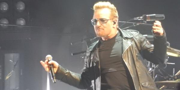 U2 Berlin24