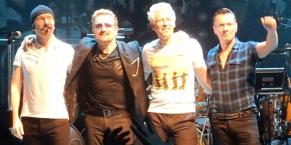 U2 Berlin25