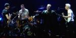 U2 Live2