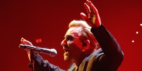 U2 Turin6