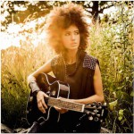 Andy Allo Oui Can Luv