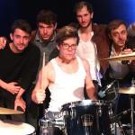 Wanda band2