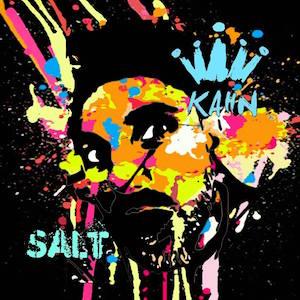 Kahn Salt