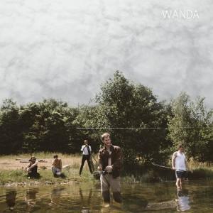 wanda-bussi-cover-300x300