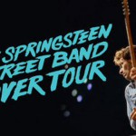 Springsteen River Tour