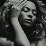 beyonce-formation-world-tour_ujrs8x