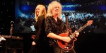 BRian May Kerry Ellis Zlin1