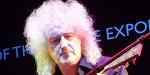 Brian May Brno2