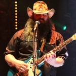 Chris Stapleton2