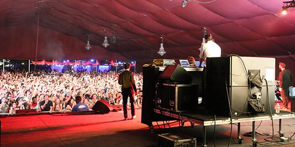 Parov Coachella 4