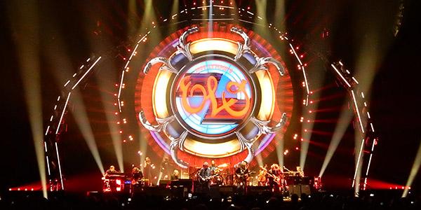 Lynne live3