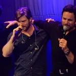 Nashville in Concert1