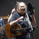 Neil Young Toul2