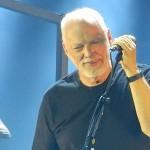 Gilmour Pompeji5