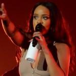 Rihanna Prag2
