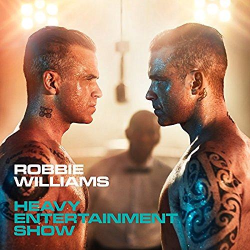 robbie-heavy-es