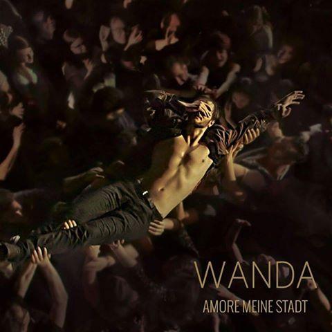 wanda-cd-cover