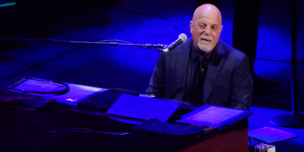billy-joel-nyc3