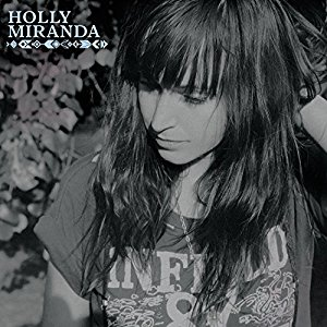 holly-mirranda