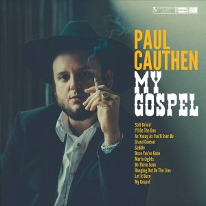 paul-cauthen-cd