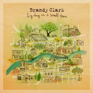 brandy-clark