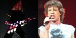 Rolling Stones 2002