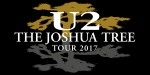 U2 JTlogo
