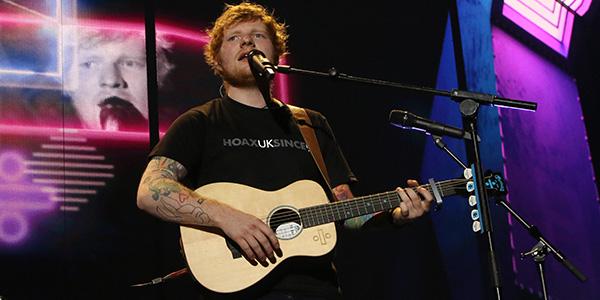 Sheeran17f