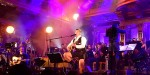 Gabalier Unplugged3