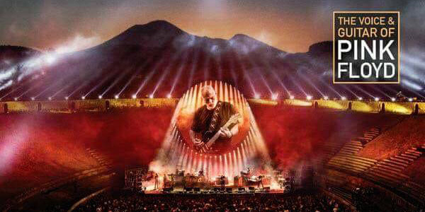 Gilmour poster 2