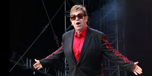 Elton Clam1
