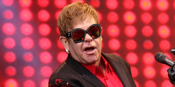 Elton Clam2
