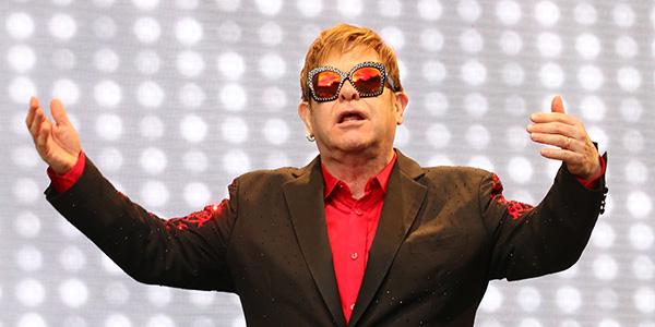 Elton Clam3