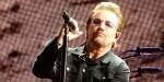 U2 Dublin2