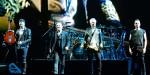 U2 Dublin3