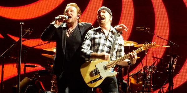 U2 Dublin4