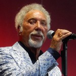 Tom Jones Linz2