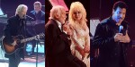 Kenny Rogers Tribute