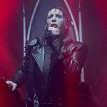 Manson2017a